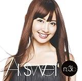 ����ŵ�ȥ졼�ǥ�������̵����Answer(�������������A)(DVD��)