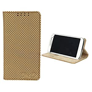 D.rD Flip Cover designed for Huawei Honor 5X