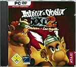 Asterix & Obelix XXL 2 [Software Pyra...