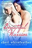 Beautiful Warrior (Room 105, book two)