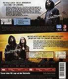 Image de Streets of London-Tag der Ve [Blu-ray] [Import allemand]