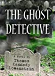 THE GHOST DETECTIVE: Boston (English...
