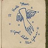 Songtexte von Emilie Mover - Good Shake, Nice Gloves