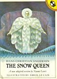 The Snow Queen (Picture Puffin) (0140502947) by Andersen, Hans Christian