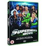 Superhero Movie [DVD]by Drake Bell