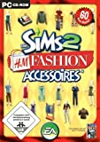 Die Sims 2 - H&M-Fashion-Accessoires (Add-On)