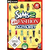 "Die Sims 2 - H&M-Fashion-Accessoires (Add-On)von ""Electronic Arts GmbH"""