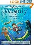 The Secret World of Mermaids