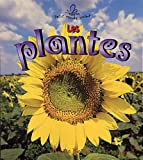 Les Plantes (Le Petit Monde Vivant / Small Living World) (French Edition)