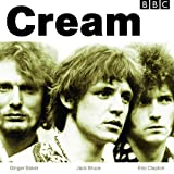 BBC Sessionsby Cream