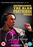 Alan Partridge - Partrimilgrimage - T...