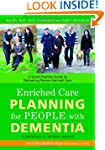 Enriched Care Planning for People wit...
