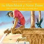 The Hunchback of Notre Dame (Dramatised) |  Hodder Children's Books