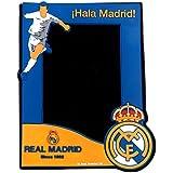 Real Madrid C.F. Silicon Photo Frame CC