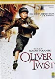 Acquista Oliver Twist (2005)