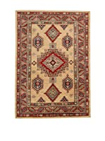 Design Community By Loomier Alfombra Ghazni A (Multicolor)