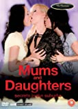 Mums & Daughters [DVD]