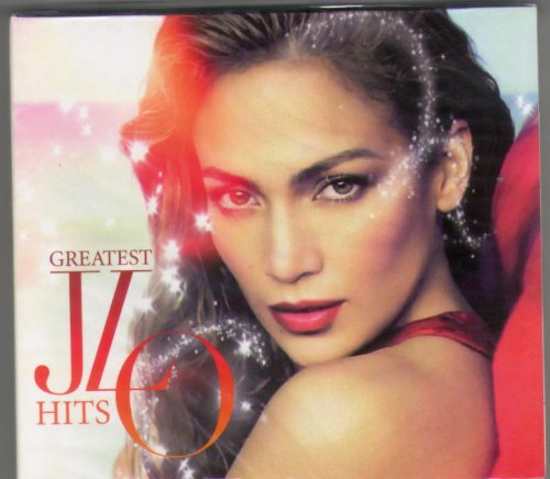 Jennifer Lopez - The Best - Zortam Music
