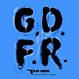 Flo Rida feat. Sage the Gemini & Lookas - GDFR