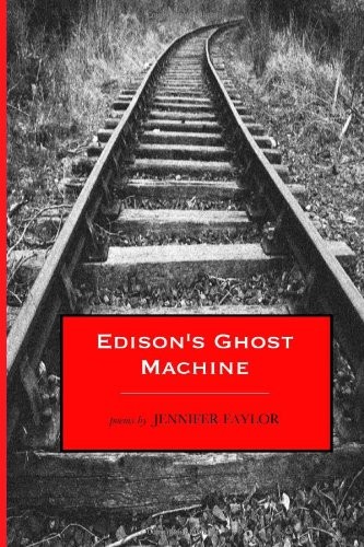 Edison'S Ghost Machine