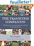 Transition Companion: Making Your Com...
