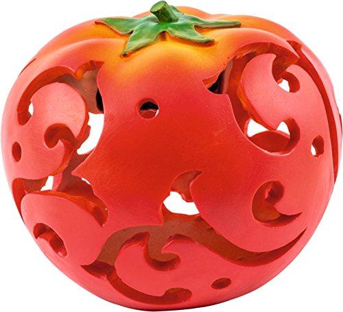 insatech-solar-led-leuchte-tomate-beleuchtet-gartendeko