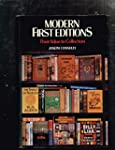 Modern First Editions: Their Value to...