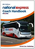National Express Coach Handbook