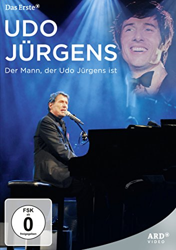 udo juergens einfach ich live 2009 rock e pop panorama auto. Black Bedroom Furniture Sets. Home Design Ideas