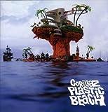Gorillaz - Plastic Beach [VINYL]