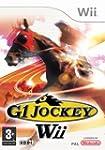 G1 Jockey (Wii)
