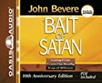 The Bait of Satan: Living Free from t...