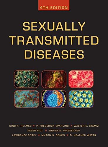 Myron  Cohen, M.D. Publication