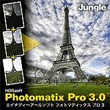 Photomatix Pro 3.2 ダウンロード版 [ダウンロード]