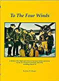 img - for To the Four Winds - American Airlines (Limited) book / textbook / text book