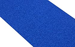 Scooter Grip Tape Dark Blue