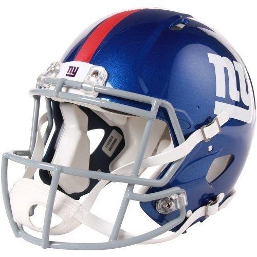 riddell-revolution-original-casco-nfl-new-york-giants