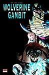 Wolverine Gambit: Victimes