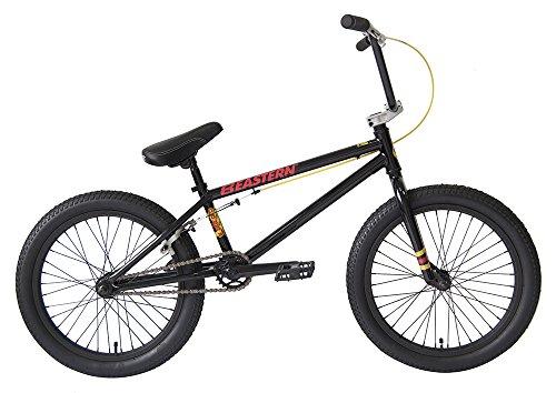 Eastern-Bikes-Cobra-BMX-Bicycle