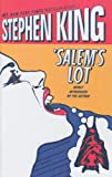 Salems Lot (1417718153) by King, Stephen