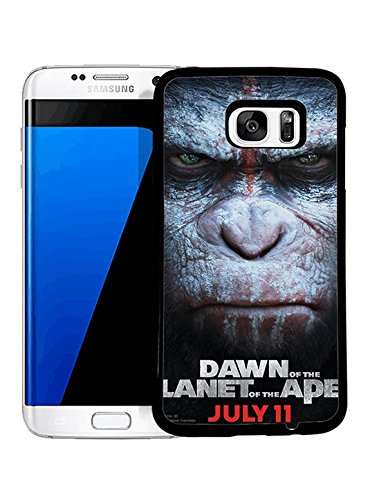 dawn-of-the-planet-of-the-apes-fall-abdeckung-tpu-hulle-case-fur-samsung-galaxy-s7-edge-kratzfeste-m