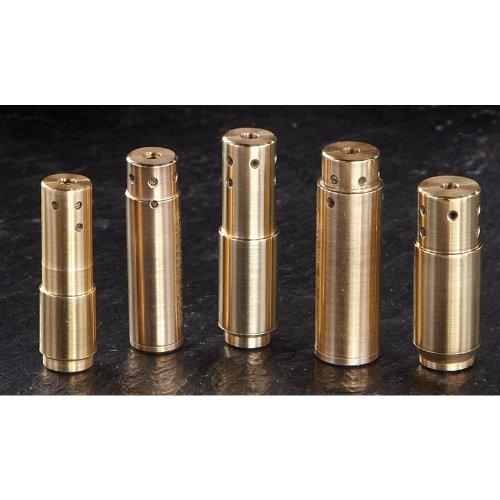 Best Deals! Sightmark Laser Pistol Boresighter