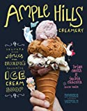 img - for Ample Hills Creamery book / textbook / text book
