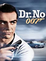Dr. No [HD]