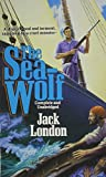 The Sea-Wolf (Tor Classics)
