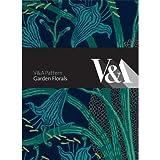 V&A Pattern: Garden Florals
