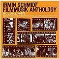 Filmmusik Anthology Vol 4&5