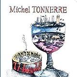Ti Beudeff - Michel Tonnerre - Nouvelle Edition KMCD 559