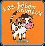 echange, troc Marie-Anne Didierjean - Les bébés animaux