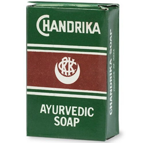 auromere-bar-soap-chandrika-264-oz-pack-of-5-by-auromere